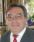 Josef Plöckl