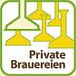 Private Brauereien